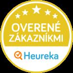 Recenze Lékárna.cz na Heureka.cz