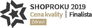 Finalista súťaže Shop Roku 2019