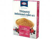 LABETA Trstinový želírovací cukor 250 g