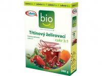 LABETA Trstinový želírovací cukor 340 g BIO