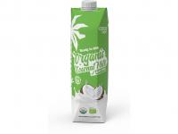 COCOMIX Kokosový nápoj originál 1000 ml BIO