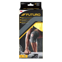 3M FUTURO™ Nastaviteľná kolenná bandáž Sport
