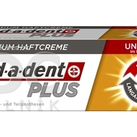 Blend-a-dent PLUS DUO Power NEUTRAL premium 40 g