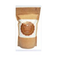 NAJTELO Kokosové sušené mlieko bez kazeínu 500 g