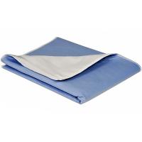 Abri-soft prateľná podložka 75 x 85 cm