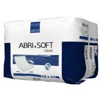 Inkontinenčné podložka Abri - soft 4119 (9119) 25 ks 60 x 60 cm
