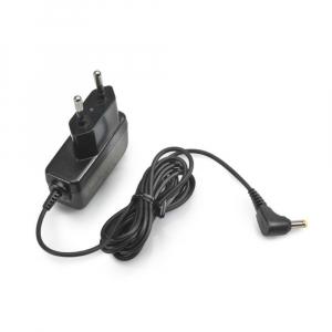OMRON Adaptér sieťový pre ramenné tlakomery