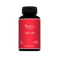 ADVANCE Tenzin 60 kapsúl