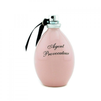 Agent Provocateur Provocateur 100ml
