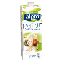ALPRO lieskovoorieškové nápoj 1 l