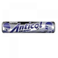 ANTICOL EXTRA STRONG 50 G