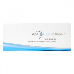 ApaCare Repair - Korekčný zubný gél - opravy 30ml