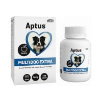 APTUS Multidog Extra pre psov 100 tabliet