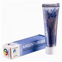 ARGENTUM Gél 30 ml