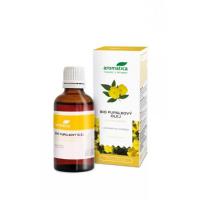 AROMATICA Pupalkový olej s beta-karoténom a vitamínom E 100 ml