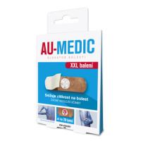 AU-MEDIC blokátor bolesti 28 kusov