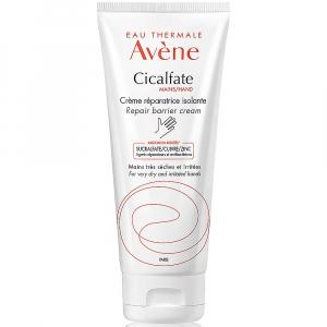 AVENE Cicalfate creme mains - krém na ruky 100 ml