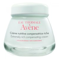 AVENE Creme nutritive Riche 50 ml