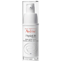 Avene Physiolift očný 15 ml