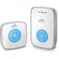 BAYBY Digitalní audio pestúnka