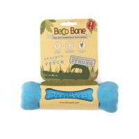 BECO Bone EKO kosť pre psov - modrá L
