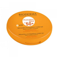 BIODERMA Photoderm SPF 50+ make-up svetlý 10 ml