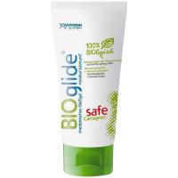 Lubrikačný gél BIOglide Safe s Carrageenem
