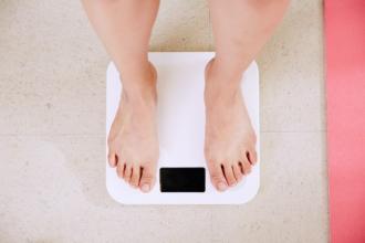 Body mass index (BMI) – má vždy pravdu?