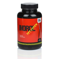 BODY NUTRITION INOROL 100 kapslí