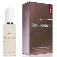 BOTUCEUTICAL Forte 30 ml