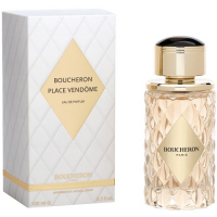 Boucheron Place Vendome 100ml