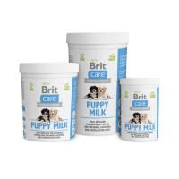 BRIT Care Puppy Milk mlieko pre šteňatá 1000 g
