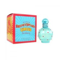 Britney Spears Circus Fantasy 100ml (tester)