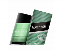 Bruno Banani Made for Men 30ml