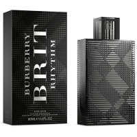 Burberry Brit Rhythm 30ml