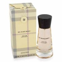 Burberry Touch 50ml