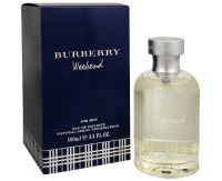 Burberry Weekend for Men 30ml