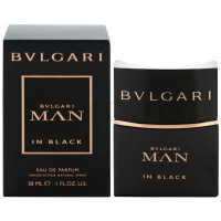 Bvlgari Man In Black Parfémovaná voda 30ml