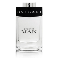 Bvlgari MAN 100ml (tester)