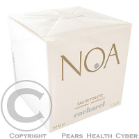 Cacharel Noa 50ml