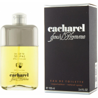 Cacharel Pour Homme 50ml