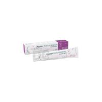 Calcium pantothenicum VULM kalciová masť 30g+10g (33% navyše)