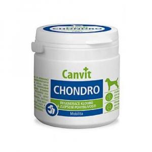 CANVIT Chondro pre psov 230 g