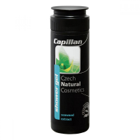 CAPILLAN SHOWER GEL 200ML
