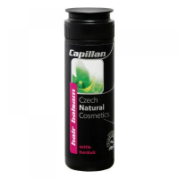 CAPILLAN Hair Balsam 200 ml