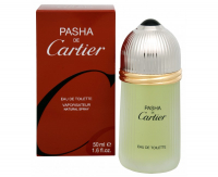 Cartier Pasha 100ml