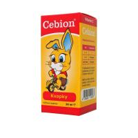 CEBION 30 ml