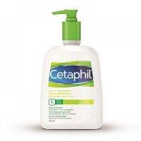 CETAPHIL Hydratačné mlieko 460 ml