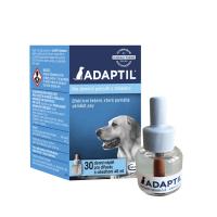 CEVA ANIMAL Adaptil náhradná náplň do difuzéra 48 ml