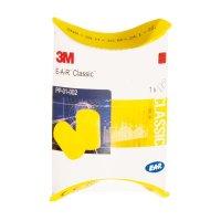 EAR. Chránič sluchu Classic 1 pár